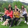 """Grupo Cachorros Julio 2014_5 • <a style=""""font-size:0.8em;"""" href=""""http://www.flickr.com/photos/115110532@N02/14687517676/"""" target=""""_blank"""">View on Flickr</a>"""
