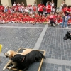 """Hablando sobre Respeto Animal • <a style=""""font-size:0.8em;"""" href=""""http://www.flickr.com/photos/115110532@N02/14684945226/"""" target=""""_blank"""">View on Flickr</a>"""